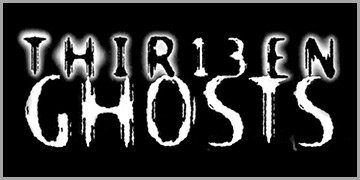 13 Ghosts downloads