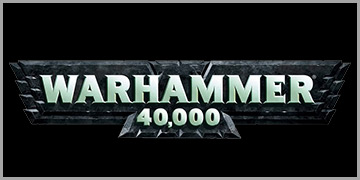 Warhammer 40K downloads