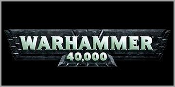 Warhammer 40K downloads