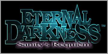 Eternal Darkness downloads