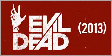 Evil Dead downloads