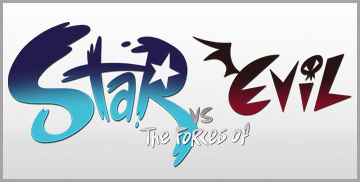 Star vs the Forces of Evil downloads